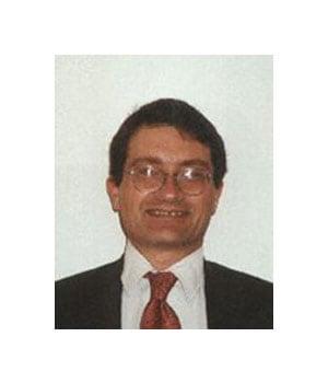 Morris Klein
